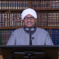 فضيلة الأستاذ الدكتور/ محمد مصطفى الياقوتي